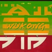 Guacamole Ceiling - Wukong