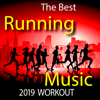 The Best Running Music (2019 Workout) - The Workout Heroes