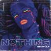 Beowülf - Nothing artwork