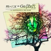 Considerando - Max Gazzè