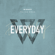 WINNER - EVERYD4Y