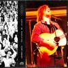 Christ Be Magnified (Live) - Single, Cory Asbury