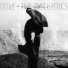 The Living Years - Mike + The Mechanics mp3