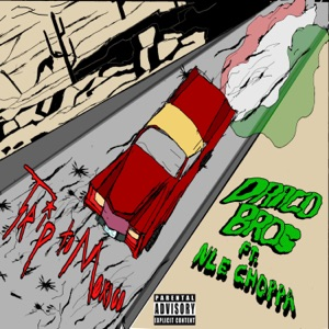 Trip to Mexico (feat. NLE Choppa) - Single Mp3 Download