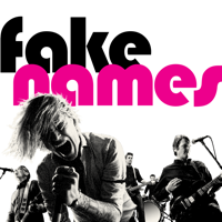 Download Fake Names - Fake Names Gratis, download lagu terbaru