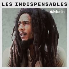 Bob Marley : les indispensables