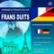 Donnie/Frans Duijts - Frans Duits