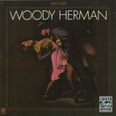 Woody Herman - Be-Bop And Roses