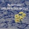 The Surviralists Phir Teera Time Aayega Single