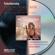 EUROPESE OMROEP | Tchaikovsky: The Nutcracker, Suites No. 3 & 4 - Antal Doráti, Concertgebouworkest & Philharmonia Orchestra