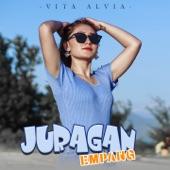 Vita Alvia - Juragan Empang