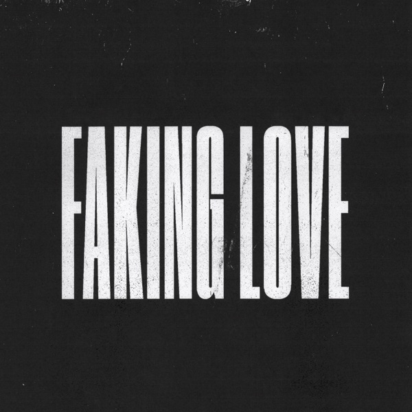 Faking Love (feat. Jung Youth & Nawas) - Single
