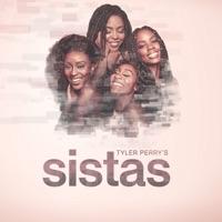 Télécharger Tyler Perry's Sistas, Season 2 Episode 22