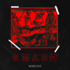 Nebezao - Smash artwork