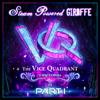 Steam Powered Giraffe - The Vice Quadrant, Pt. 1 artwork