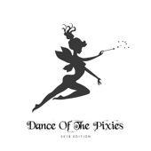 Dance of the Pixies