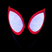 Black Caviar - What's Up Danger (Black Caviar Remix)