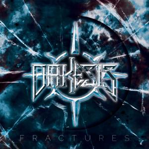 Dakesis - Fractures