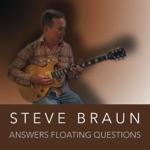 Steve Braun - Trust in Me (feat. Eryn O'Ree)