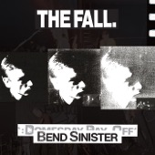 The Fall - DKTR. Faustus