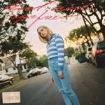 Katelyn Tarver - Never Fade (Acoustic)