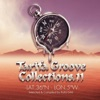 Tarifa Groove Collections 11