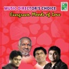 Music Director's Choice - Evergreen Moods of Love