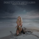 Download Mp3 Swimming In The Stars - Britney Spears