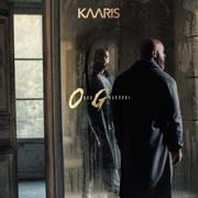 Okou Gnakouri - Kaaris