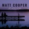 Matt Cooper - Ain't Met Us Yet  artwork
