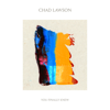 Chad Lawson - You Finally Knew  artwork