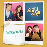 download lagu ShiLi & Adi - Bersamamu