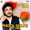 Phool Khilne They Abhi