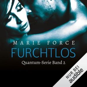 Furchtlos: Quantum 2