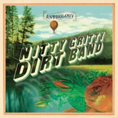 Nitty Gritty Dirt Band - Fishing In the Dark