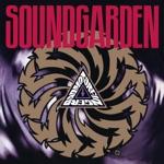 Soundgarden - Rusty Cage