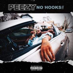 No Hooks II Mp3 Download