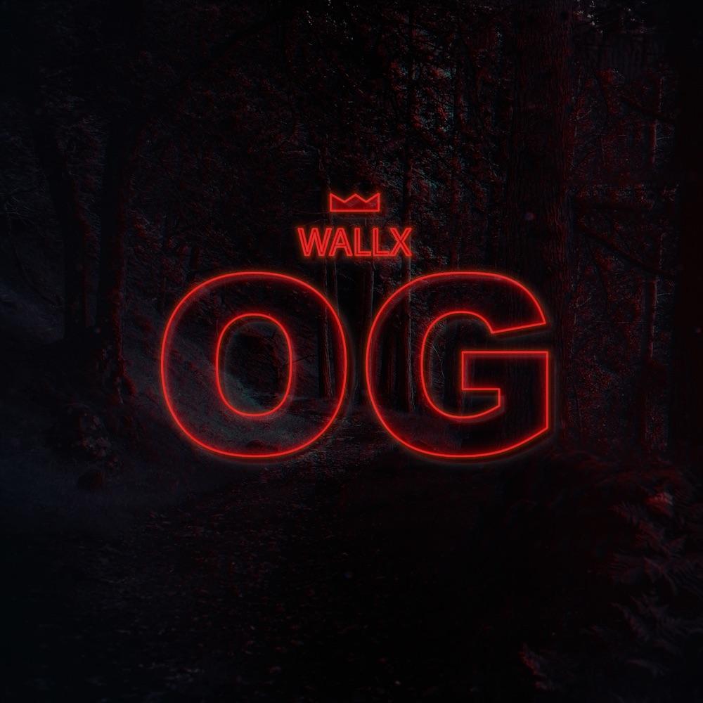 OG by WallX