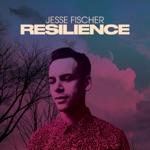 Jesse Fischer - Push/Pull (feat. Becca Stevens)