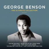 George Benson - Love X Love
