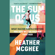 Heather McGhee - The Sum of Us: What Racism Costs Everyone and How We Can Prosper Together (Unabridged)