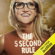 Mel Robbins - The 5 Second Rule: Transform your Life, Work, and Confidence with Everyday Courage (Unabridged)