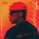 Buyile (feat. Tyler ICU, Stino Le Thwenny & Lady Du) - Khuli Chana