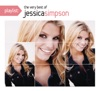 Playlist The Very Best of Jessica Simpson