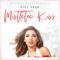 Mistletoe Kiss - GiGi Vega lyrics