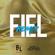 Fiel (Remix) - Facu Alonso & Braian Leiva