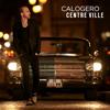 Calogero - On fait comme si artwork