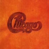 Chicago - Mississippi Delta City Blues (Live in Japan 1972)