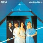 ABBA - I Have a Dream
