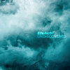 Ludovico Einaudi - Undiscovered artwork
